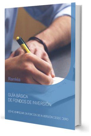 Guía Fondos de Inversión Rankia