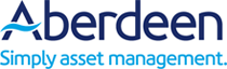 Aberdeen AM logo Rankia