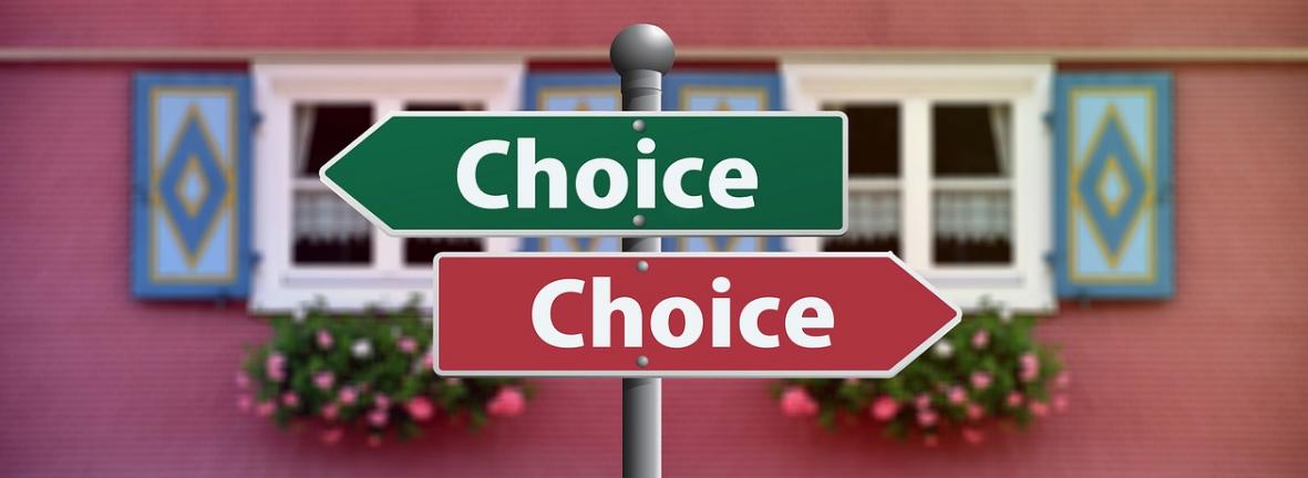 Mejores cuentas de ahorro para 2018: ¿Cómo elegir una cuenta de ahorro?