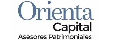 Orienta Capital logo