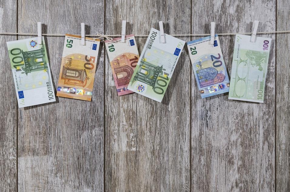 Mejores cuentas corrientes sin comisiones 2018