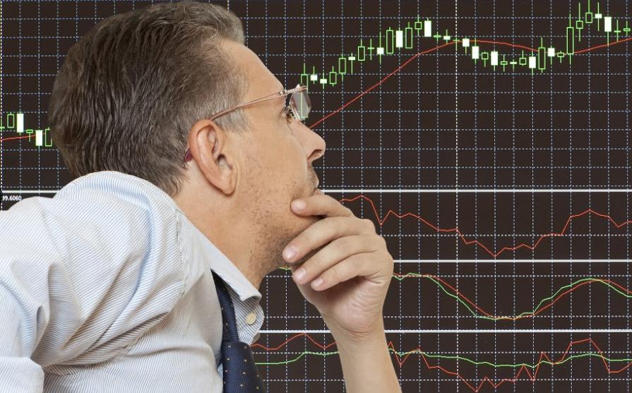 ¿Qué nos preocupa a los chilenos en el momento de invertir?