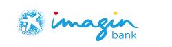 Cuenta nomina imaginbank