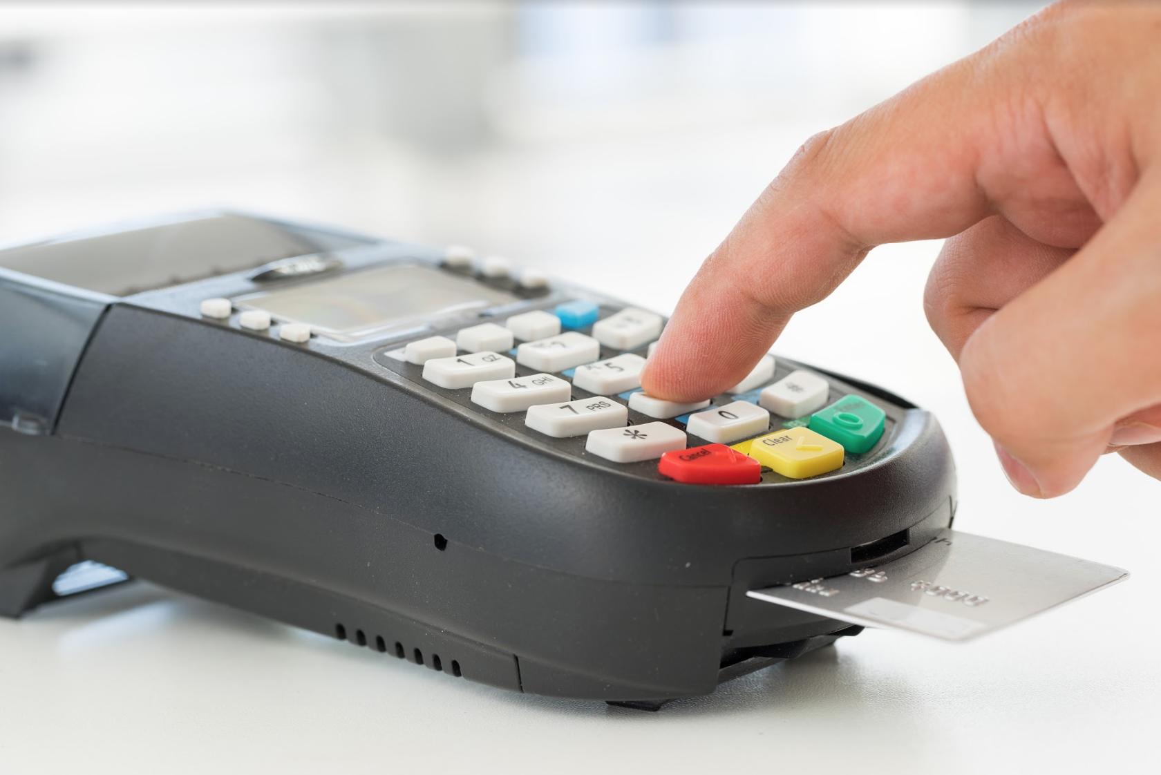 mejores tarjetas de débito y crédito 2018