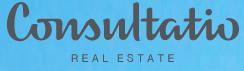 Logo Consultatio
