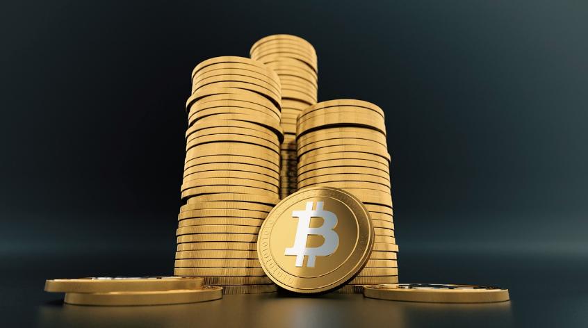 El resumen analítico del mercado de criptomonedas: la proyección para el comienzo de 2018