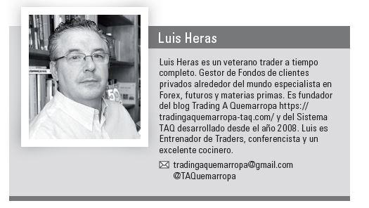Luis_Heras
