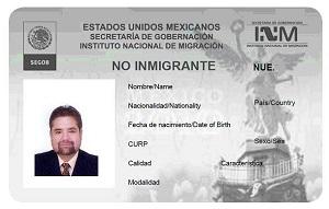 Extranjeros que trabajaron en México pueden retirar toda su Afore