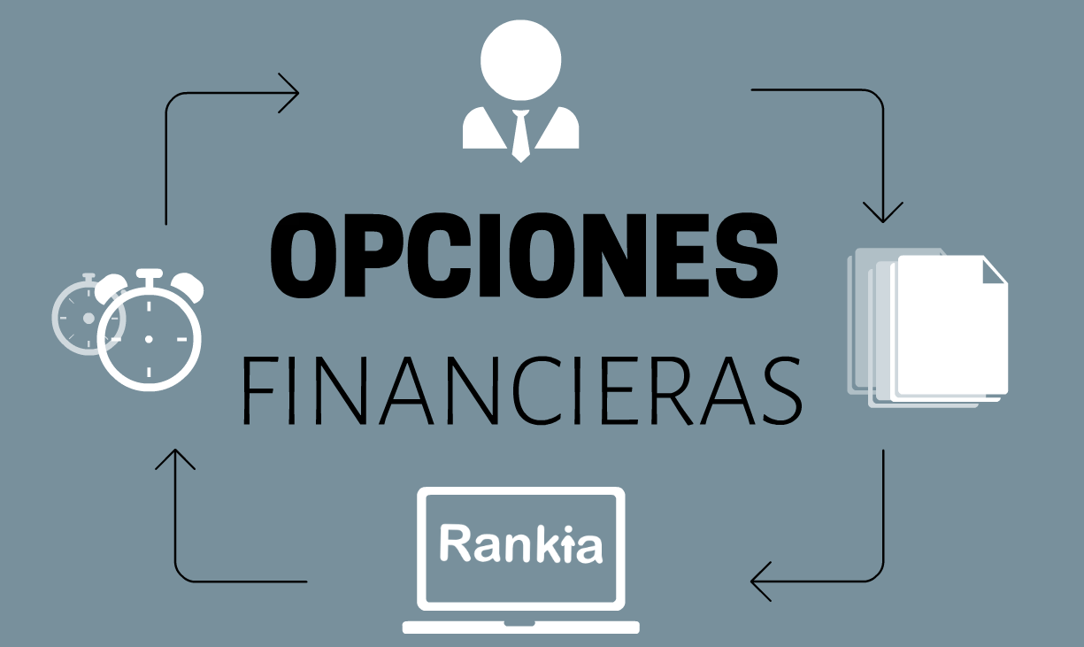 How do we review binary options brokers and profitably