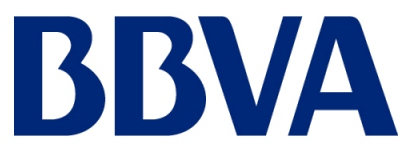 Mejores Créditos de Libre Inversión 2018: Banco BBVA