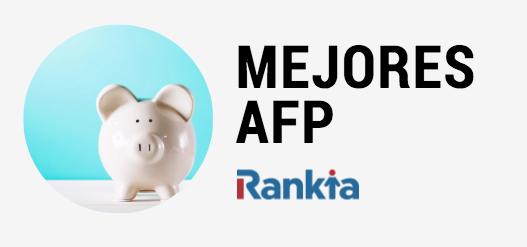 Ranking AFP 2018: ¿Cuál es la AFP más rentable?