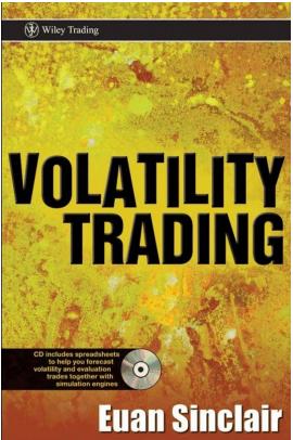 libro volatility trading