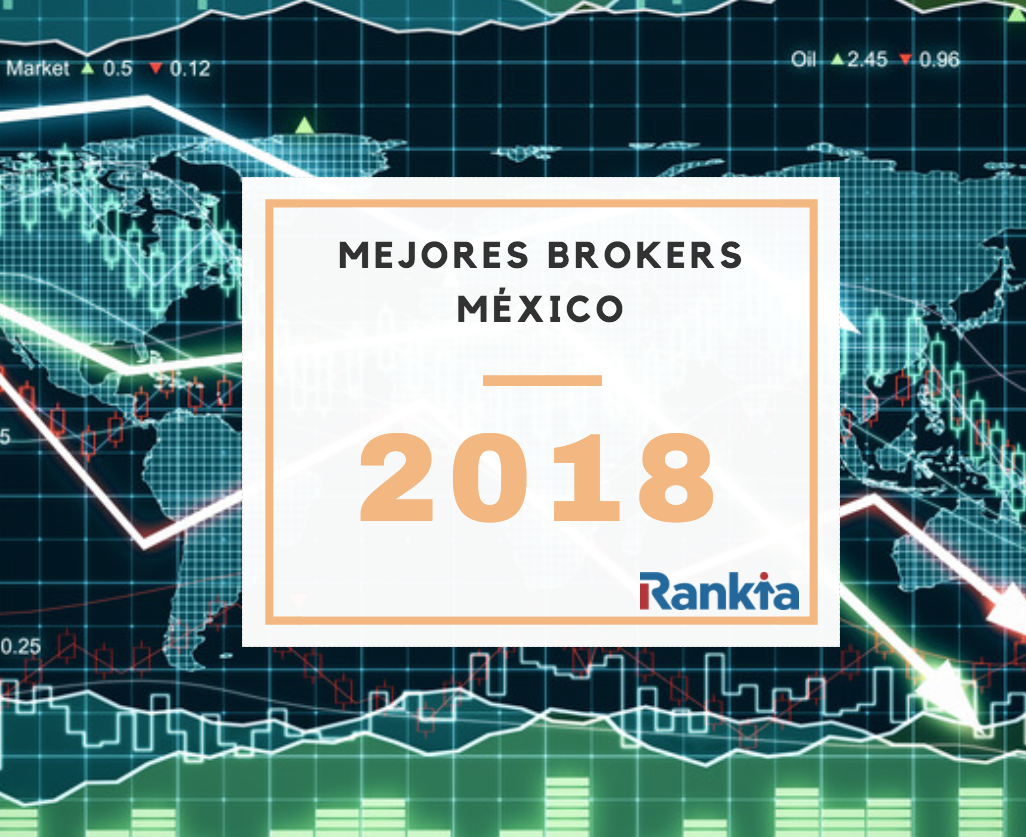 Brokers de forex en mexico