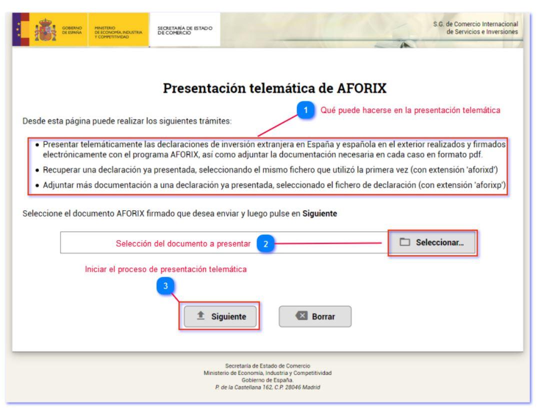 Presentación_Telemática