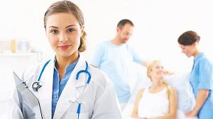 doctores podrán hacer más deducciones en su declaración - rankia