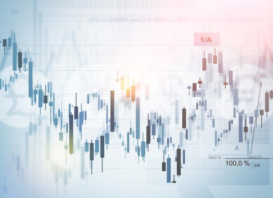 Nuevas carteras de índices accionarios (IPSA, IGPA...) para 2018