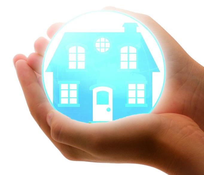 Tipos de seguros: seguros generales y seguros de vida