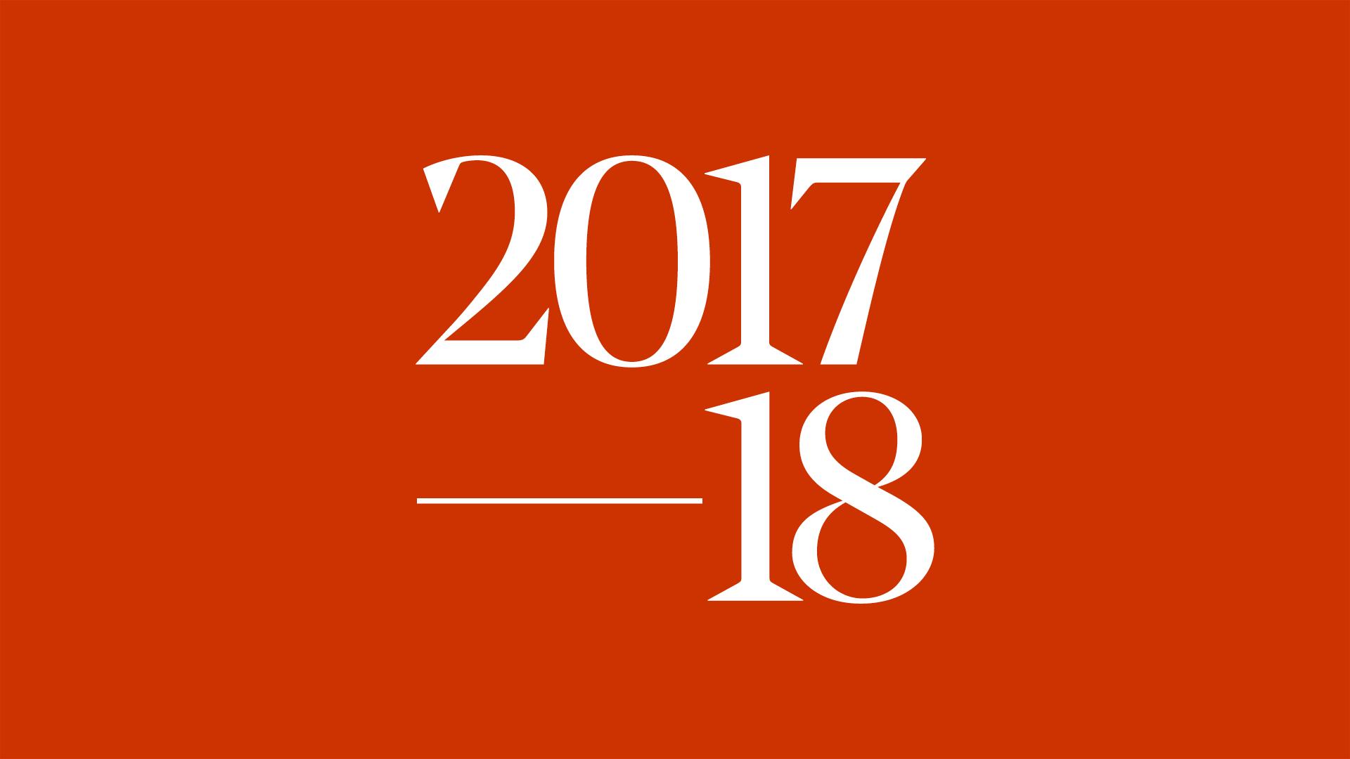 el 2017 y 2018 en la operativa con opciones