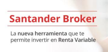 santander_broker
