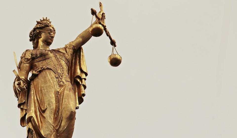 Sentencias gastos formalización