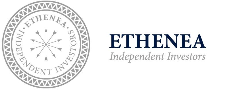 Ethenea