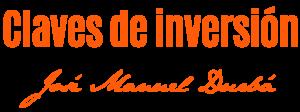 Descripción: C:\Users\Jose Manuel\Pictures\Logo-y-firma-más-grande-300x112.png