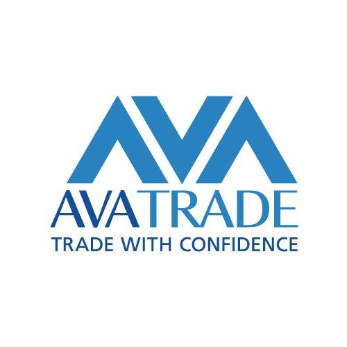 Mejores brokers de Colombia para 2018: Avatrade