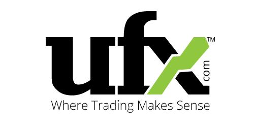 Mejores brokers de Colombia para 2018: UFX
