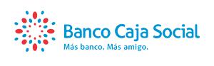 Mejores Cuentas para Niños 2017: Banco Corpbanca