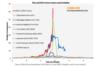 Burbuja bitcoin thumb