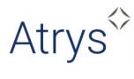 Atrys Health logo