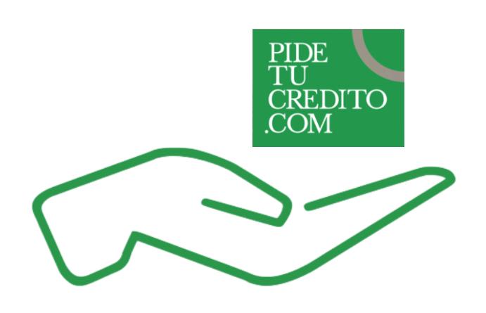 Pidetucredito.com