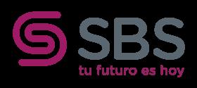 SBS Seguros: Vida, Soat y Hogar