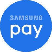 Compra con tu tarjeta de crédito usando Samsung Pay