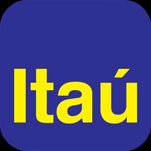 CDT de Banco ITAÚ