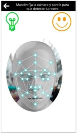 Obligatorio el uso de datos biométricos en trámites de Afores