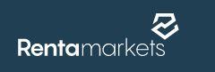 Renta_markets