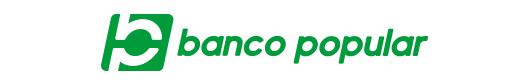 CDT Banco Popular