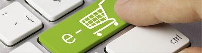 Subieron las compras por internet en 112% durante 2017