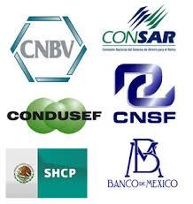 Las autoridades regulan al mercado, a los intermediarios, emisores, entidades de apoyo y a los prestadores de servicios; con el objetivo de proteger a los inversionistas.