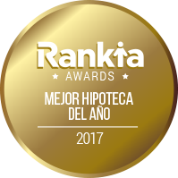 mejor hipoteca 2017