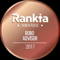 3 mejor robo advisor 2017
