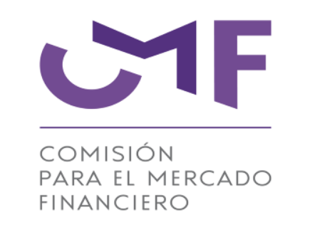 ¿Qué es la CMF? Objetivos, funciones y entidades fiscalizadas