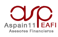 Logo aspain