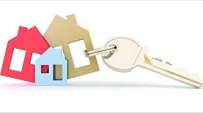 Mejores créditos hipotecarios a tasa fija 2018