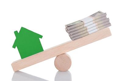 Mejores créditos hipotecarios a tasa variable 2018