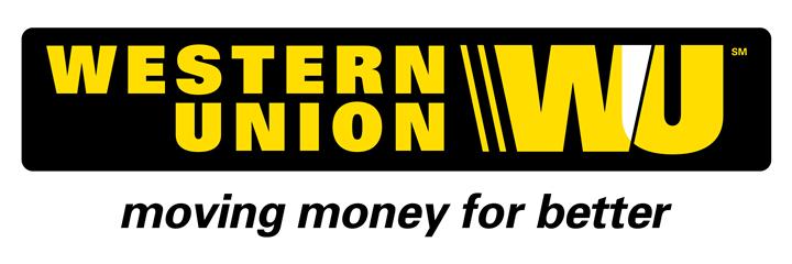 Oficinas y horarios de Western Union en Bogotá