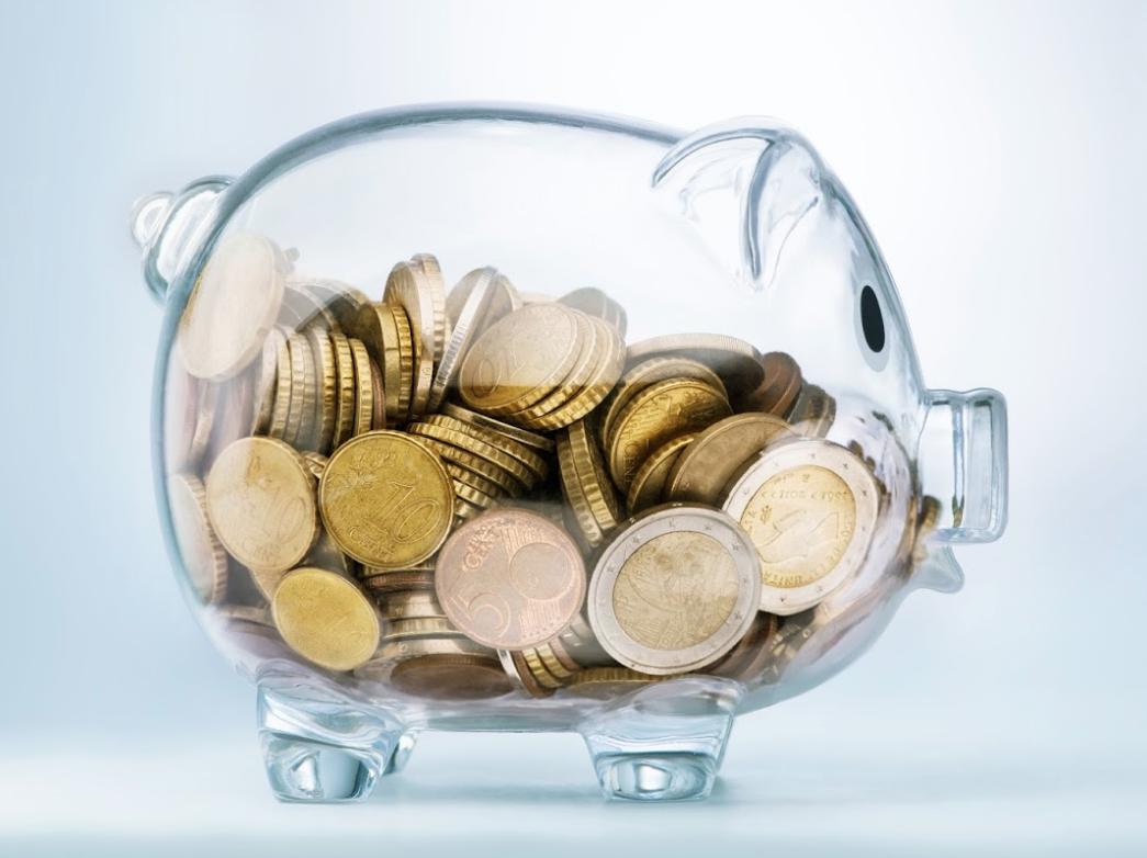 ¿Qué comisiones nos cobran los bancos?