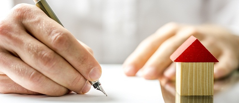 Hipoteca: definición, características y gastos asociados