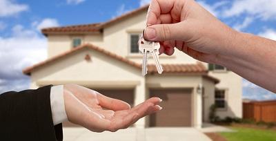 Cómo obtener un crédito hipotecario: Infonavit, Fovissste, bancario